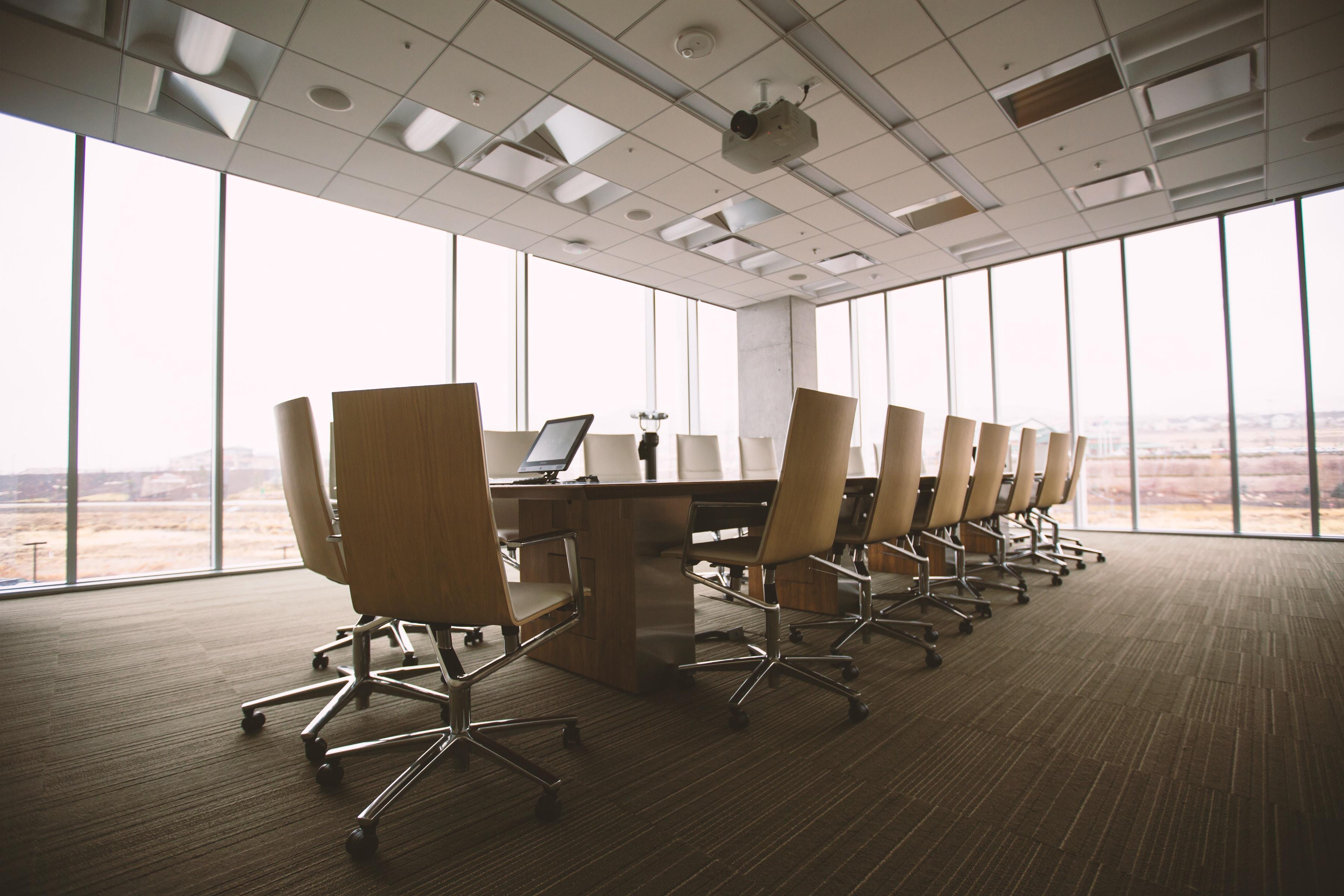 SBDC通用业务滑块-空会议室